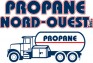 Propane Nord-Ouest